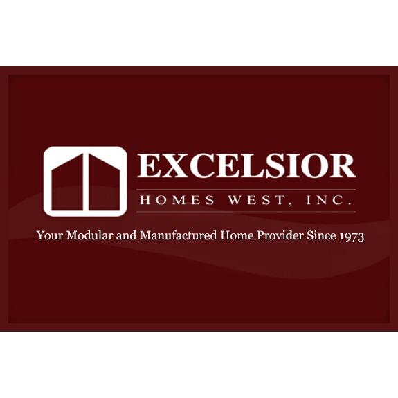 Excelsior Homes West, Inc. image 10