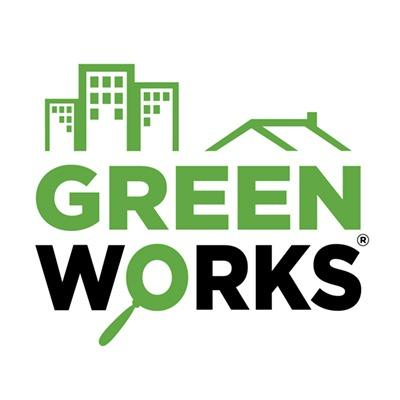 GreenWorks Home Inspections