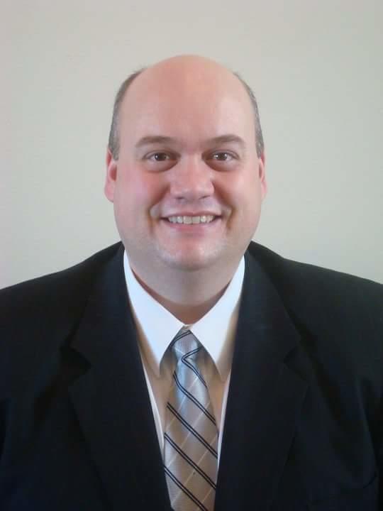 Allstate Insurance Agent: Dana Pack image 0