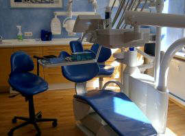 Modern Dental Vision image 1