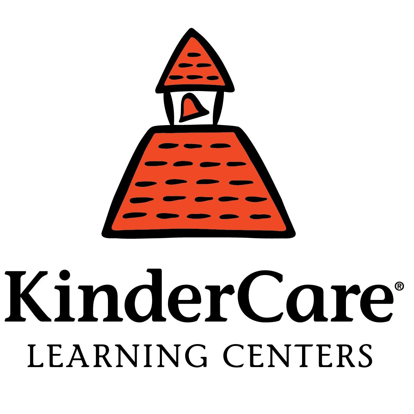 West Dodge KinderCare
