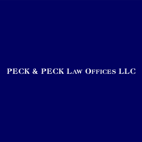 Peck & Peck Law Offices LLC image 0