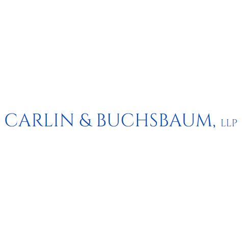 Carlin & Buchsbaum, LLP