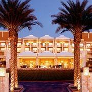 JW Marriott Phoenix Desert Ridge Resort & Spa - ad image