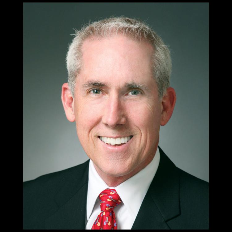 Scott Simmons - State Farm Insurance Agent image 0