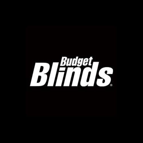 Budget Blinds image 0