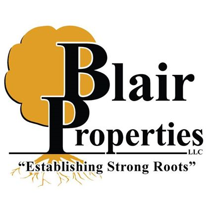 Blair Properties, LLC