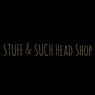 Stuff & Such Head Shop image 0