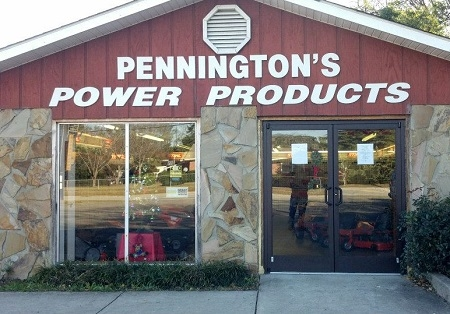 Pennington Power Products image 0