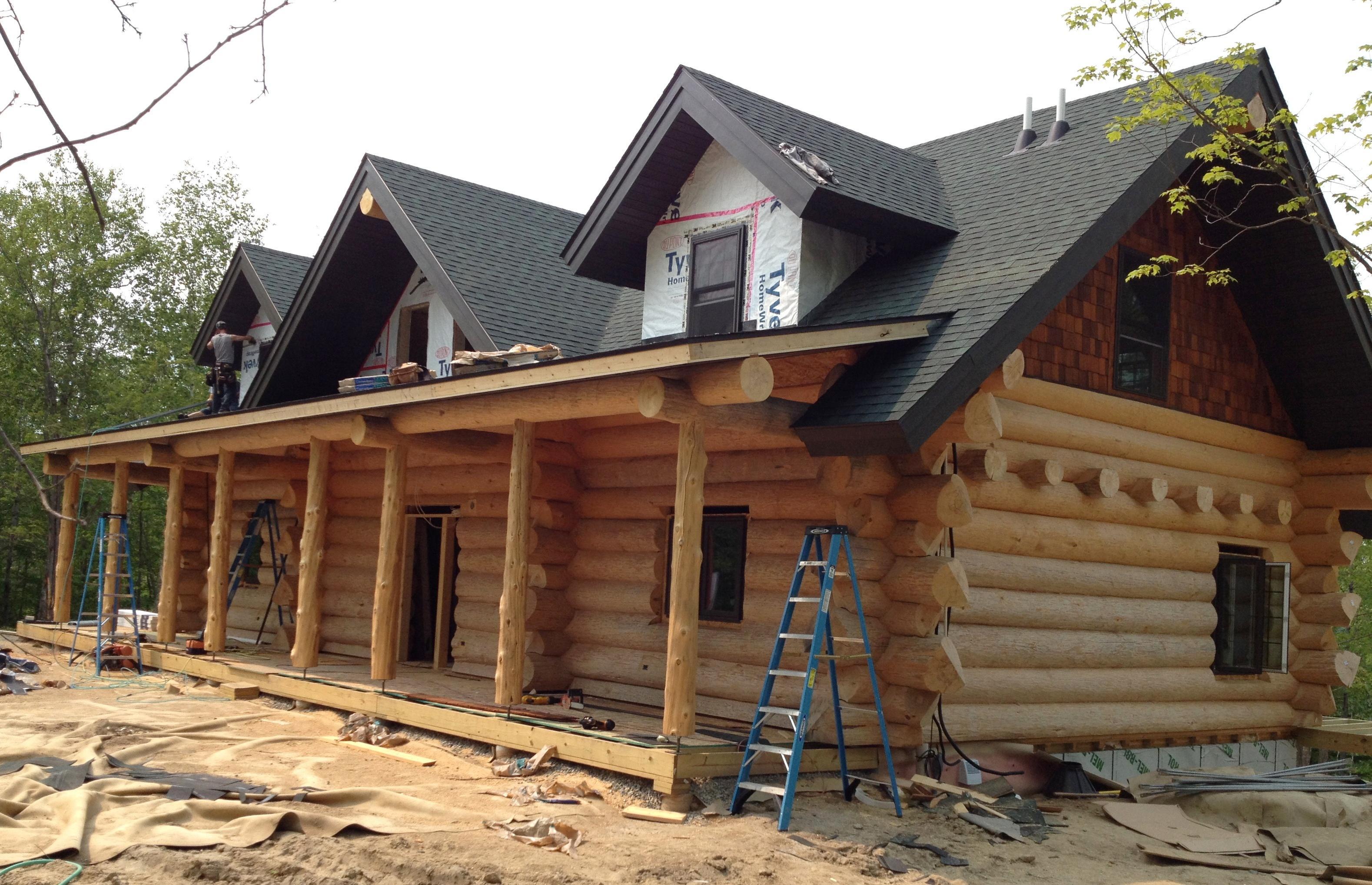 Stromberg Construction LLC image 7