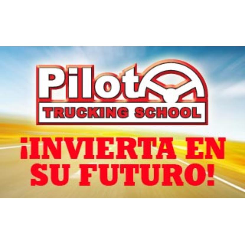 Pilot Trucking School