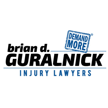 Personal Injury Law in FL Boynton Beach 33426 Brian D. Guralnick Injury Lawyers 2500 Quantum Lakes Dr Suite 203 (561)616-9481
