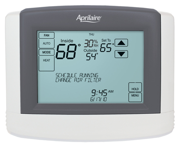 Dependable Heating and Cooling image 4