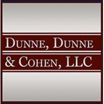 Dunne & Associates LLC
