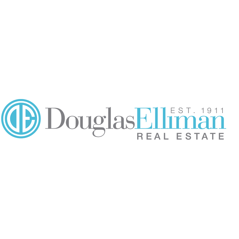 Sharon Mitchell of Douglas Elliman Real Estate