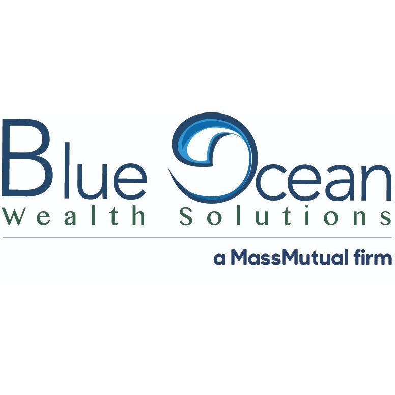 Blue Ocean Wealth Solutions