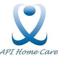 API Home Care