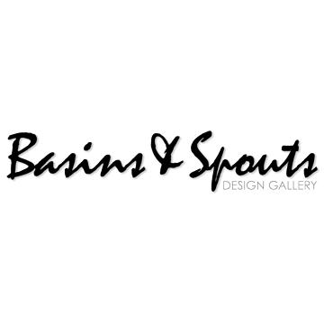 Basins & Spouts