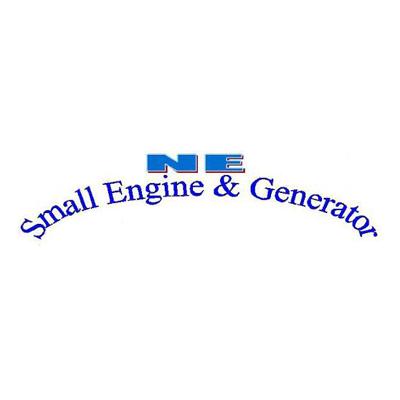NE Small Engine & Generator