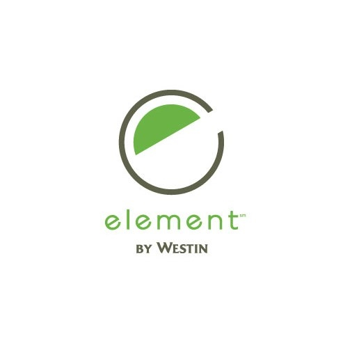 Element Harrison - Newark image 15
