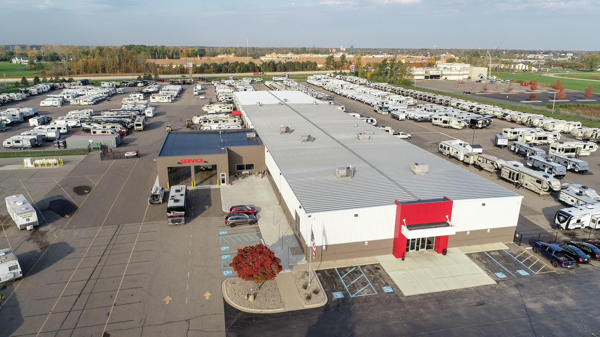 General RV Center image 3
