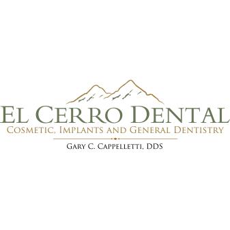 El Cerro Dental