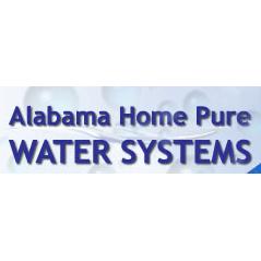 Alabama Home Pure