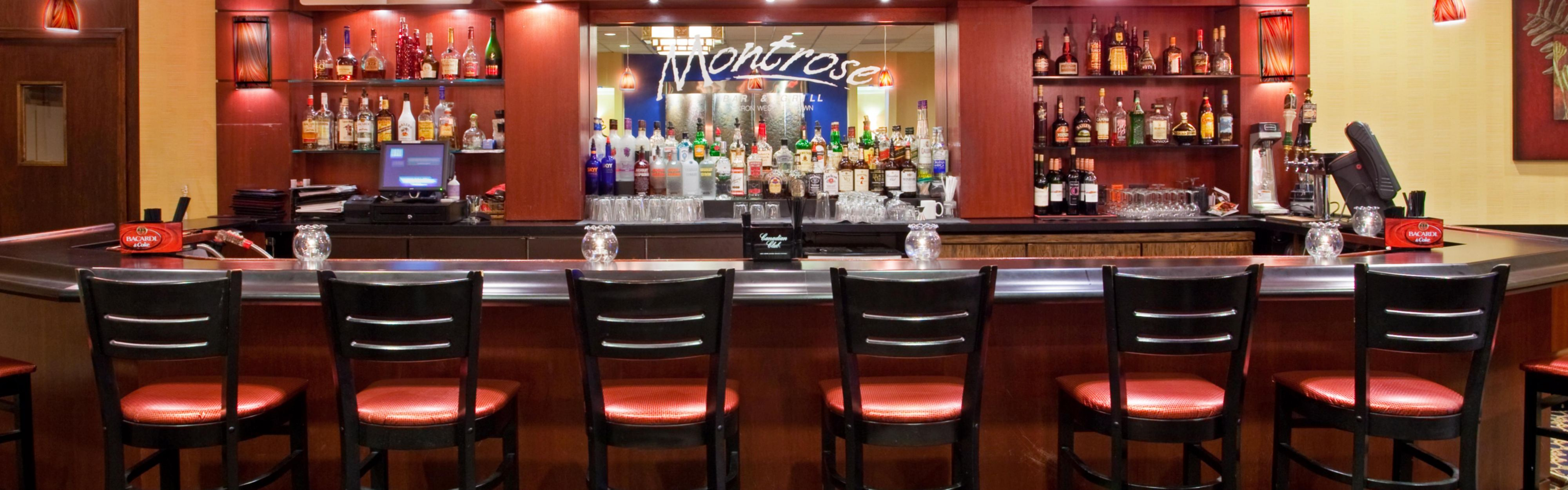 Holiday Inn Akron West - Fairlawn image 3
