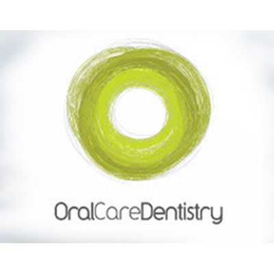 Oral Care Dentistry: Parnaz Aurasteh, DDS