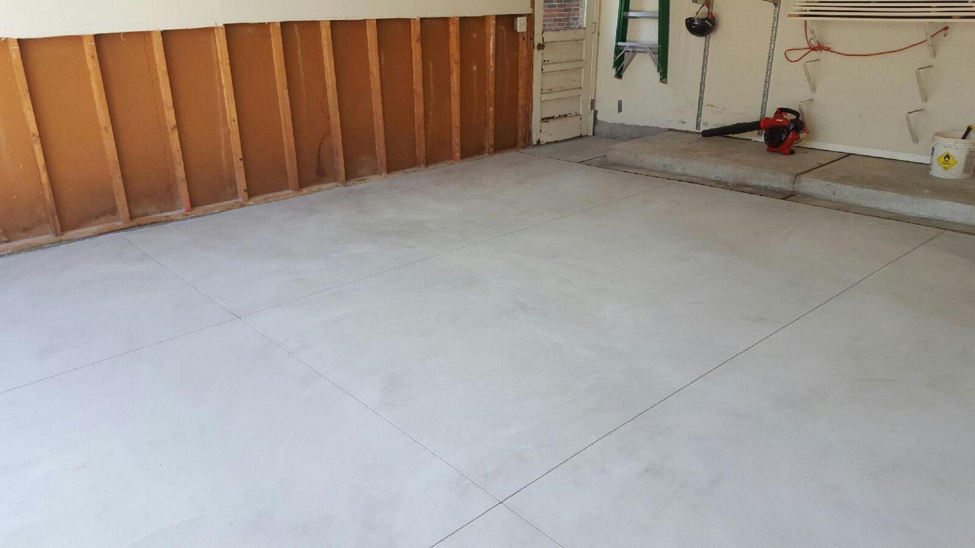 Reliable Custom Concrete, Inc. image 41