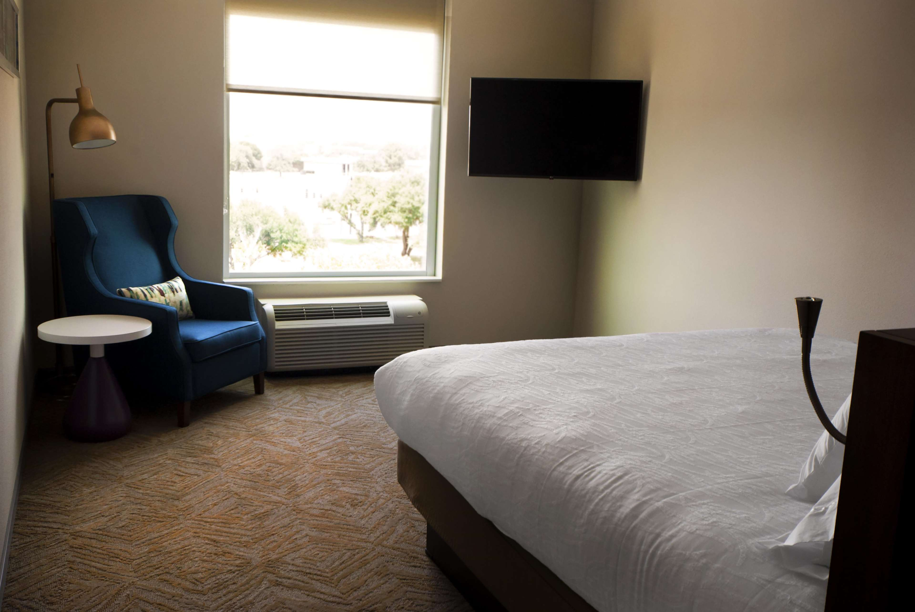 Hilton Garden Inn Dallas at Hurst Conference Center image 39