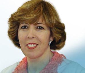 Uniprix Santé Rania Millane - Pharmacie affiliée in Montréal