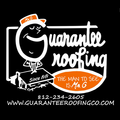 Guarantee Roofing image 3