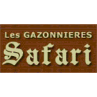 Les Gazonnières Safari Inc