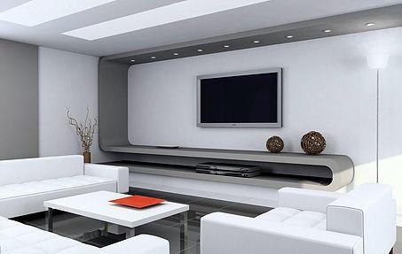 TV Installation Pro's image 4