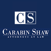 Carabin & Shaw P.C.