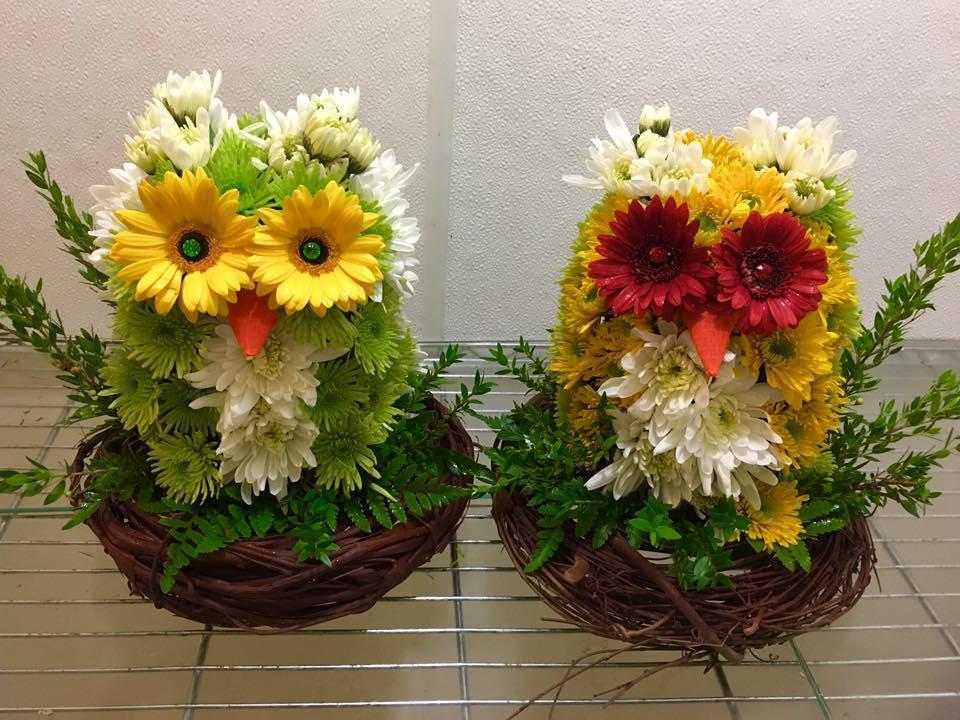 The Flower Shoppe, Inc image 12