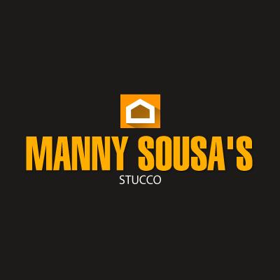 Manny Sousa's Stucco