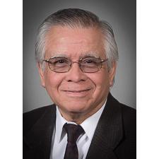 Carlos Oscar Arevalo, MD