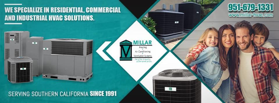 Millar Heating & Air image 4