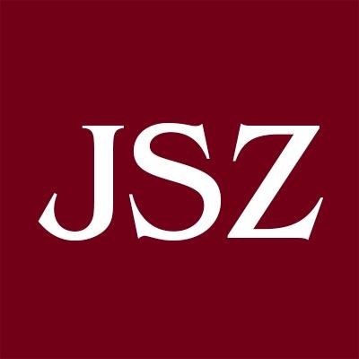 John S Zanoni DDS Ltd