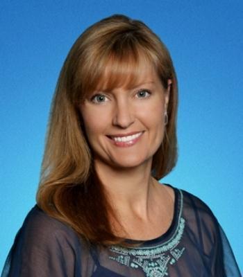 Allstate Insurance: Michelle Terelak