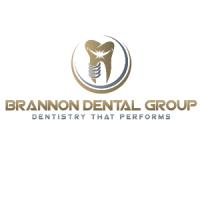 Brannon Dental Group