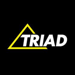 Triad Basement Waterproofing