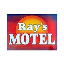 Ray's Motel image 1