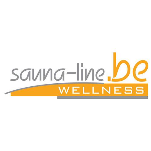 Sauna-Line Wellness