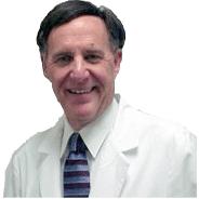 Dr. Dennis Lyons