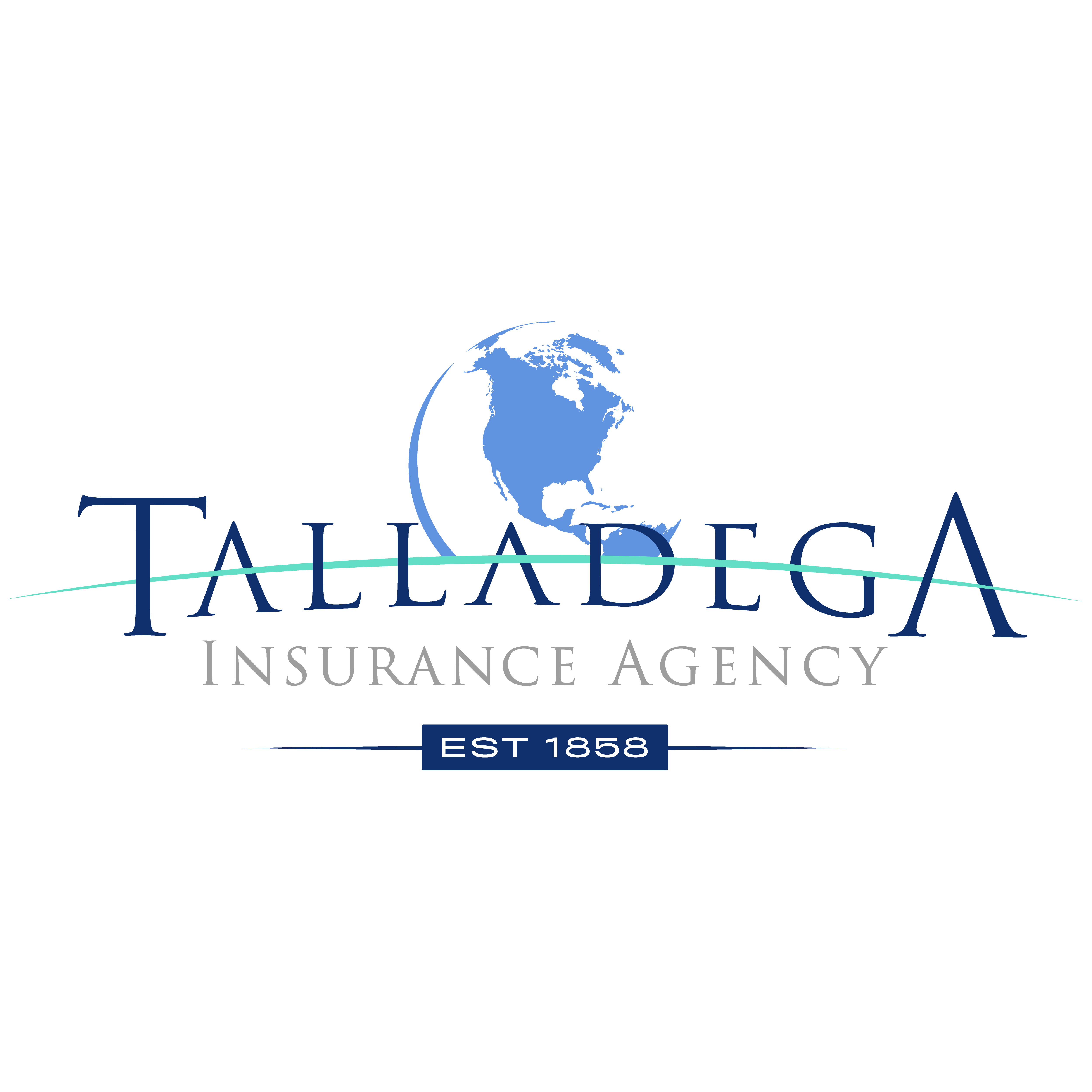 Talladega Insurance