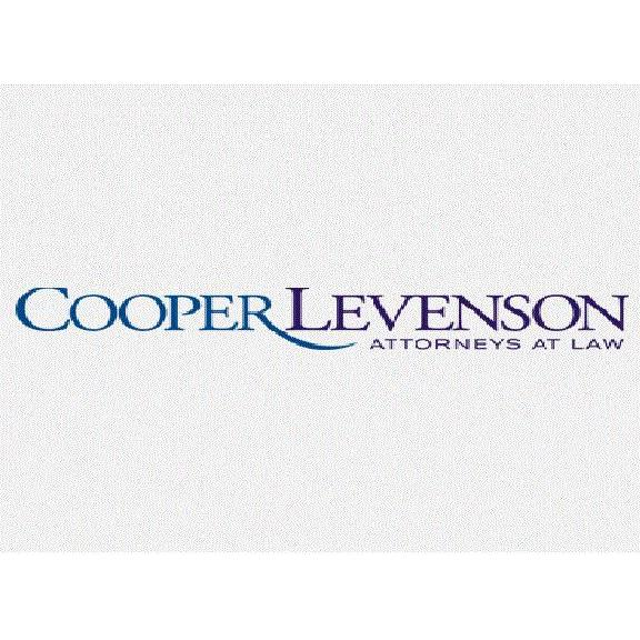 Cooper Levenson Attorneys At Law