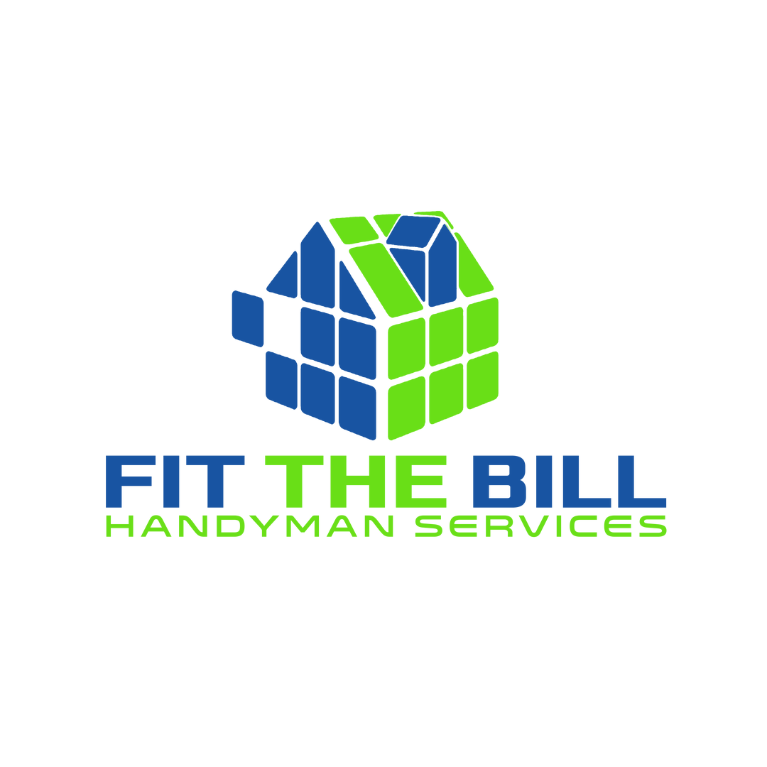Fit The Bill Handyman Services